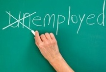Job Hunting / Currently job hunting? You've come to the right place! We pin all the latest and greatest job hunting trends from resume ideas to interview prep. / by Wilson Human Capital Group