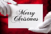 .christmas.