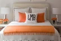 .bedrooms.