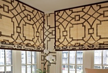 .window.coverings.