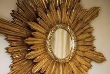 .mirrors.