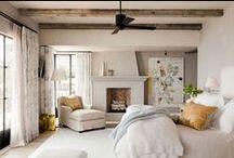 .beach.house.ideas.