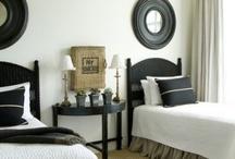 .guest.room.