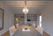 .dining.room.