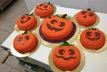Halloween / by Dulces Delicias Isabel