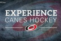 Wallpapers / Official Carolina Hurricanes wallpapers.  / by Carolina Hurricanes