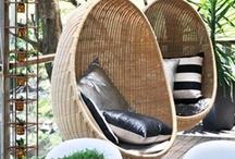 .outdoor.furniture.