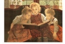 Artists: Sir Walter Firle / by Jackie Thingvold