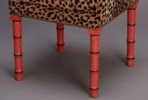 .faux.bamboo.furniture.
