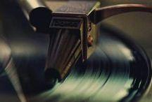 Vinyl /