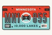 Fav: Minnesota Design