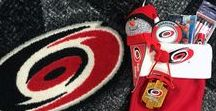 2016 #CanesGifts Guide / Find the latest and greatest Carolina Hurricanes holiday apparel and gifts here!
