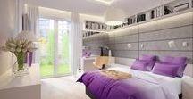 Panele tapicerowane DAPPI / Wnętrza, Panele ścienne 3D DAPPI - Panele ścienne 3D Dappi to miękkie panele tapicerowane, które ocieplą Twoje wnętrze. Zasięgnij nowych inspiracji i stwórz własny design z www.dappi.pl Panele tapicerowane, panele 3d, #interiordesign, nowoczesne wnętrze, miękka  ściana, dekoracja ścienna, panel walls DAPPI , #decoration,