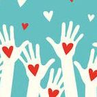 Vrijwilligerswerk / Geloofs- of politieke overtuiging, Onbaatzuchtigheid, Hulp voor eigen club of vereniging, Om je nieuwe woonomgeving te leren kennen, Om je netwerk te vergroten, Om werkervaring op te doen, Om actief te blijven, of Omdat het gewoon leuk is! Kortom velen redenen om Vrijwilligerswerk te overwegen.