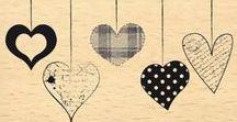 San Valentín / Descubre nuestros #DIY #Regalos e #Ideas de #Decoración para San Valentín. Descubre ahora mismo las #Tendencia para el 14 de febrero.