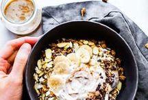 veg | Breakfast