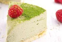 veg | Desserts