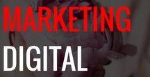 Coaching Marketing Digital / Je suis Elisabeth Kounou, Coach digitale. Je vous accompagne dans le développement de votre entreprise grâce à une stratégie digitale pertinente, fidèle à votre image.