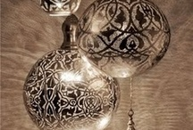 Seasonal Crafts... as if I have the time... / by Rachel Adams Hewitt
