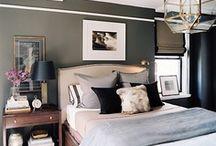 Home Decor & DIY / by Chelsea Dickson