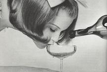 je nais se quoi / by Jennifer Engelhardt