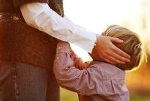The one where I have kids / by Jernae Kowallis