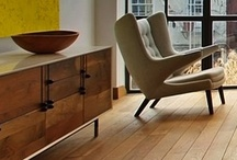 Mid-century mod / Mid-century modern furnishings pinned from our local UsedEverywhere.com city sites.