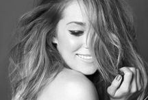 Lauren / Lauren Conrad, a talented and gifted woman that I greatly admire