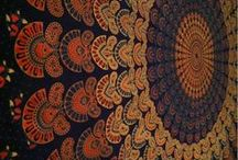COLORS & PATTERN / by valwieser