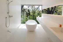 Bath / bath / by Jamie Smith Isaacs