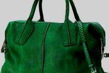 Something Green
