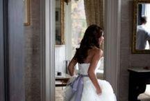 13. Ceremony [Wedding]