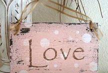 Sweet Valentine / valentine / by Jamie Smith Isaacs
