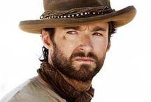 Hugh / My beloved Mr Jackman