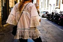 shirts / by Marissa Bonardi