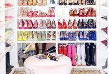 | Closet |