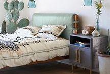 | Bedroom | / bedroom design inspiration