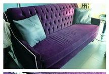 Purpleicious / We love all things purple and want to share. Now, that is Purpleicious!