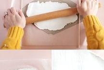 salt dough