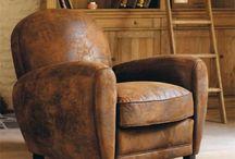 Furniture - Living