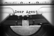 Writing / Writing blogs, writing tips, writing schtuff