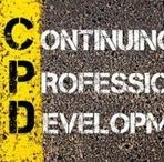 CPD | Continuing Professional Development