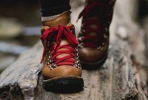 Trekking&Co