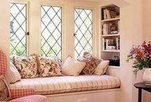 casa / ideias para casa, de moveis, decoração, e como construir a minha casa.