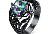 Rings On SALES / Beautiful Rings clearance. Shop with amazing price!