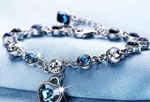 Beautiful bracelets on SALES / Beautiful Bracelets clearance. Shop with the amazing price!