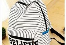 Fashion Backpack on SALES / Women backpack clearance. Shop with the amazing price!
