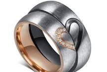Couple Ring on SALES / Couple Ring clearance. Shop with the amazing price!