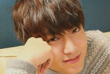 Lee min ho ( MINHO )  / @actorleeminho