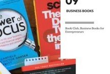 Business Books / Book Club, Business Books for Entrepreneurs, Best Business Books, Marketing Business Books, Project Management Business Books, Scrum